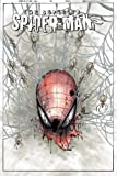 img - for Superior Spider-Man Volume 6: Goblin Nation (Marvel Now) (Superior Spider-Man: Marvel Now) book / textbook / text book