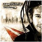 """Crossroadsvon """"Jahcoustix"""""""