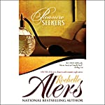 Pleasure Seekers | Rochelle Alers