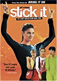 Stick It (Bilingual)