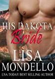 His Dakota Bride (Book 5 - Dakota Hearts)