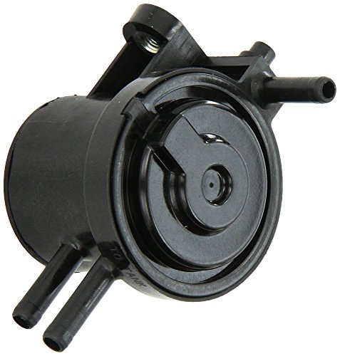 Dorman 911-754 Canister Purge Valve (Acura Vapor Canister Purge Valve compare prices)