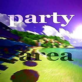 party area deep acid house mix phenomen
