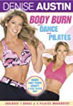 Denise Austin: Body Burn with Dance a...