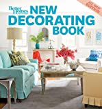 51OoB19kAxL. SL160 New Decorating Book (Better Homes & Gardens Decorating)