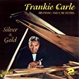 echange, troc Frankie Carle - Frankie Carle His Piano & Orch