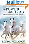 The Power of the Herd: A Nonpredatory...