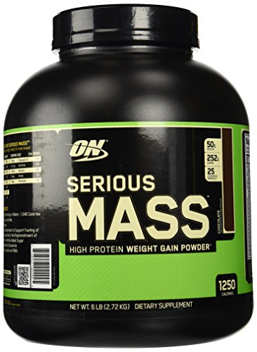 optimum-nutrition-serious-mass-chocolate-6-lbs-2727-g