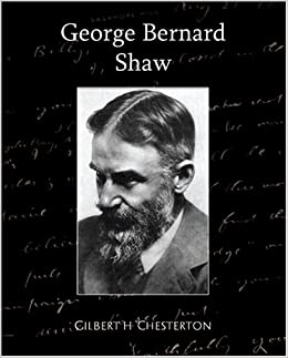 General English Essays George Bernard Shaw Essays Amazon Read Works By George Bernard Shaw For  Free At Read Print  Essay Proposal Examples also Mental Health Essays George Bernard Shaw Essays Amazon Research Paper Academic Service Secondary School English Essay
