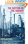 The Bottom Of The Harbor (Vintage Cla...