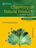 img - for Chemistry of Natural Products: A Unified Approach, Second Edition book / textbook / text book