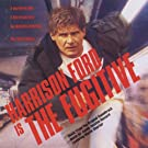 The Fugitive: Music From The Original Soundtrack