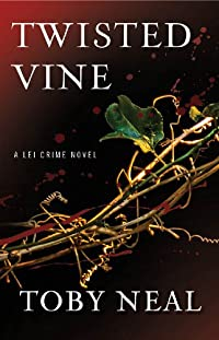 Twisted Vine by Toby Neal ebook deal