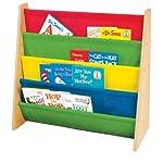 Bookshelves For Kids Rooms