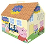 Multiprint 4875 - Casetta Peppa Pig