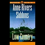 Low Country | Anne Rivers Siddons