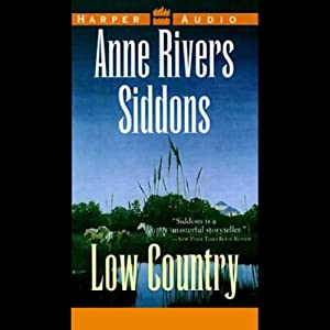 Low Country | [Anne Rivers Siddons]