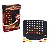 Games 2 Go Connect 4 Classic Travel Game
