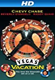 Vegas Vacation [HD]