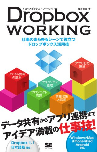 Dropbox+WORKING