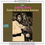 King Of The Blues Guitar (Mono)