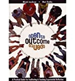 img - for [(Open to Outcome)] [Author: Jacobson Micah] published on (December, 2004) book / textbook / text book