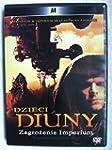 Children Of Dune 2 / Dzieci Diuny 2 (...