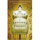 The Little Giant of Aberdeen Countyby Tiffany Baker