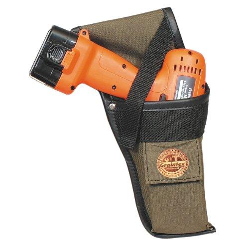 Graintex H1650 Cordless Drill Holster