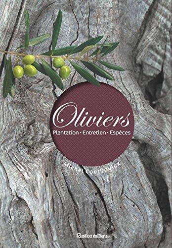 oliviers-plantation-entretiens-especes
