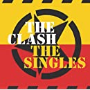 The Singles (CD version)