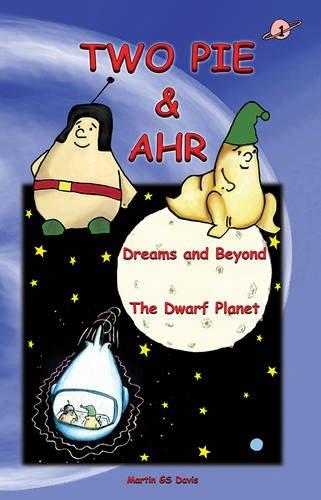 Two Pie & Ahr