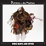 Dog Days Are Over [7 inch Analog]
