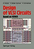 img - for Design of VLSI Circuits: Based on VENUS book / textbook / text book