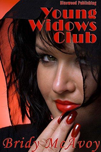 Widows dating online
