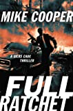 Image of Full Ratchet: A Silas Cade Thriller (Silas Cade Thrillers)
