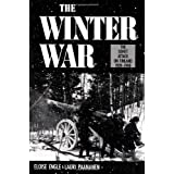 Winter War, The: The Soviet Attack on Finland, 1939-1940