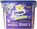 Snuggle Laundry Scent Boosters, Laven...