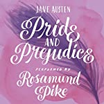 Pride and Prejudice: Chapter One | Jane Austen
