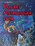 Pocket Astrologer Eastern 2014
