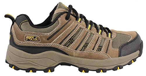 fila-mens-country-tg-major-brown-walnut-gold-fusion-sneaker-115-d-m