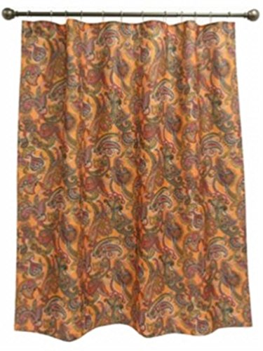 jcp-home-orange-gray-paisley-fabric-shower-curtain-bath
