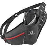 Salomon Ultra Insultated Belt