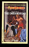 img - for The Dreamstone (Runesword, Vol. 3) book / textbook / text book
