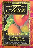 Mango Maui Black Tea 20 Tea bags