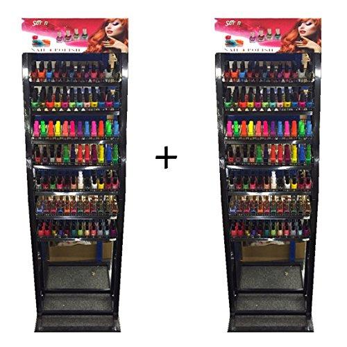 2-x-noir-vernis-a-ongles-en-metal-support-au-sol-meuble-vide-peut-contenir-plus-de-400-vernis-a-ongl