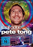 It's All Gone, Pete Tong  (OmU)