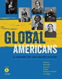 img - for Global Americans, Volume 1 book / textbook / text book