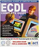 ECDL Complete Guide for Office 2003