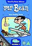 Mr Bean - The Animated Series - Volume 4 [UK Import]